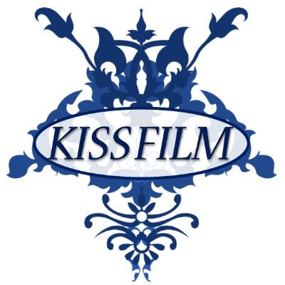 Kissfilm_logo
